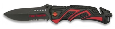 Fire Fighter Folder (96)