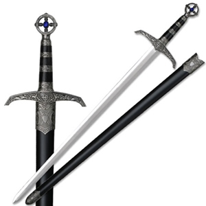 ROBIN OF LOCKSLEY SWORD