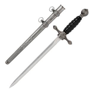 German Dagger (A101)