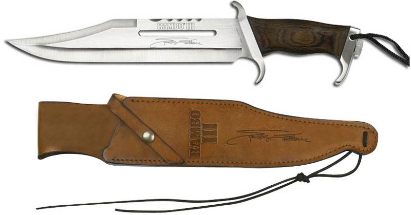 Swords, Blades UK, Sword, knives, Martial Arts, Samurai ...