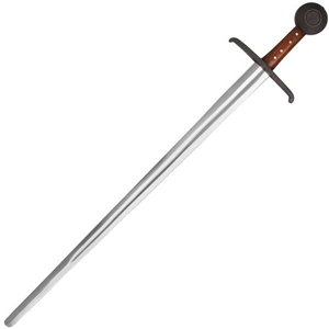 Reenactment Broadsword (U)