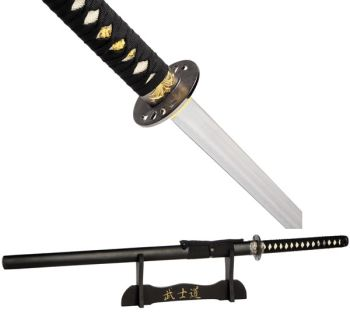 Kill Bill Ninja Sword
