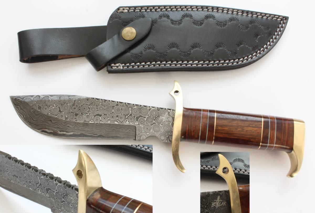 Swords, Blades UK, Sword, knives, Martial Arts, Samurai