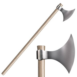 Cold Steel Viking Axe