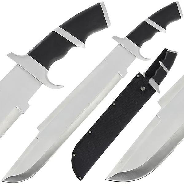 Swords, Blades UK, Sword, knives, Martial Arts, Samurai, Samuri ...