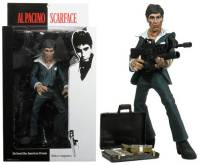 Scarface: The Player Dark Suit