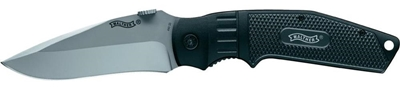 Walther STK XL Multitool Knife