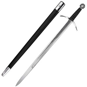 St. George Broadsword