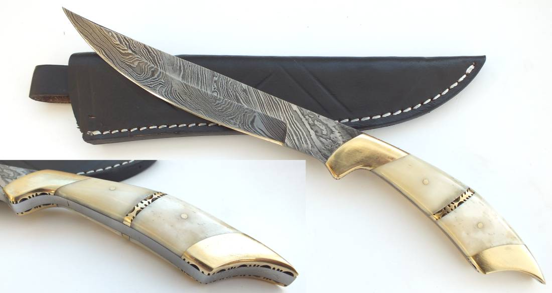 collectors knives uk 28 images folding blade knives uk bushcraft fishing folding sheffield