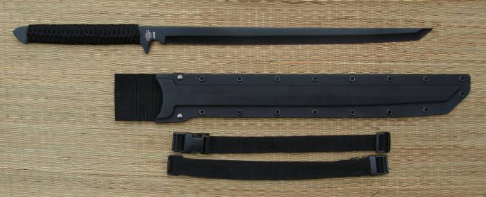 Swords, Blades UK, Sword, knives, Martial Arts, Samurai, Samuri