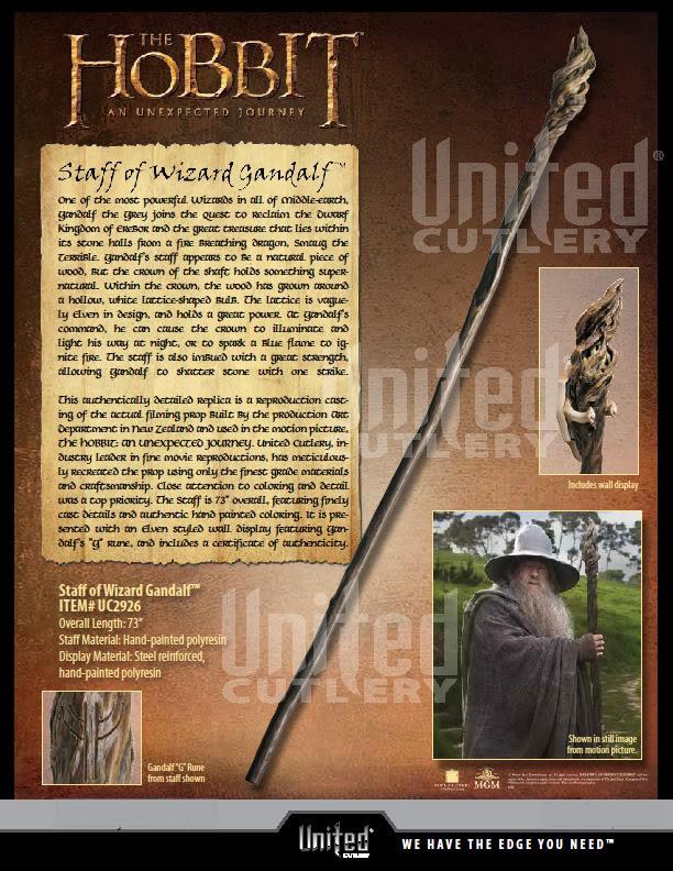 Swords, Blades UK, Sword, knives, Martial Arts, Samurai, Samuri